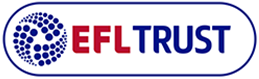 English Football League Trust