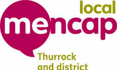 Mencap - Thurrock and District