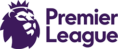 Premier League Football