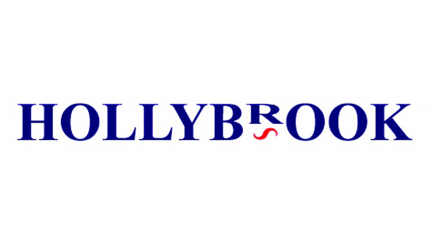 Hollybrook Construction