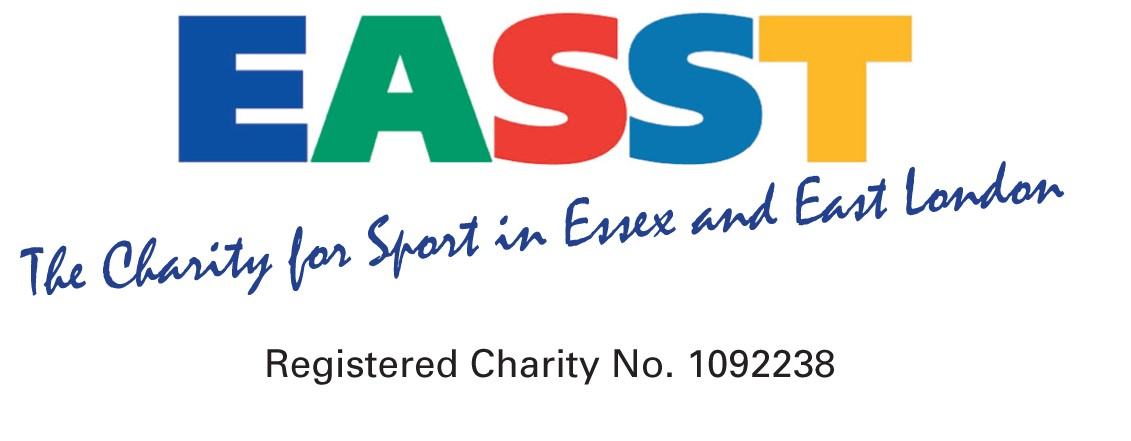 Essex and Southend Sports Trust
